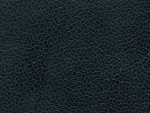 Cuir Texture de peau Macro Texture image stock
