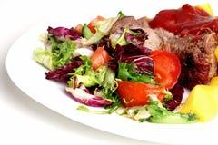 Cuisine Stock Images