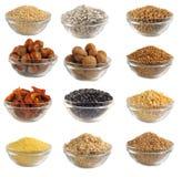Cuisine, Stock Image