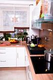 Cuisine Images stock