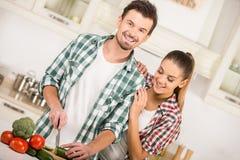 Cuisine Photos stock