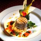 cuisine royalty-vrije stock foto