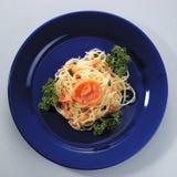 cuisine royalty-vrije stock afbeelding