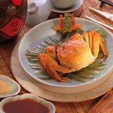 cuisine royalty-vrije stock foto's