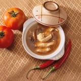 cuisine royalty-vrije stock afbeeldingen