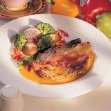 cuisine royalty-vrije stock fotografie