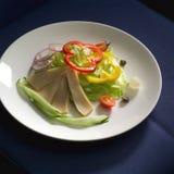 cuisine stock afbeelding