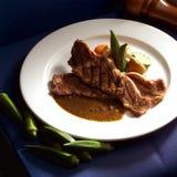cuisine stock foto's