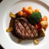 cuisine stock foto