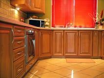 cuisine photo stock