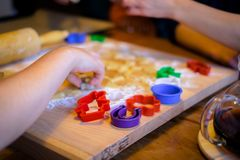 Cuisine, Baking, Food, Play stock photography
