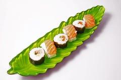 Cuisine, Dish, Food, Asian Food stock photos