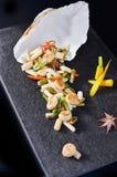 cuisine lizenzfreies stockfoto
