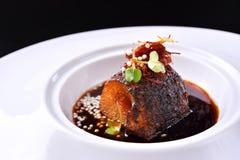 cuisine stockbild