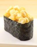 Cuisine japonaise Image stock