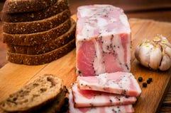Cuisine russe photos stock