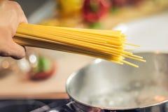 Cuisine, Tableware, Chopsticks, Dish Royalty Free Stock Photos