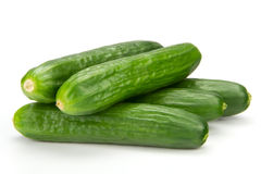 Cuke Stock Photos