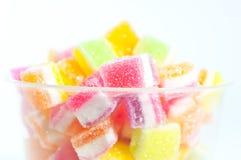Cukierek obraz stock