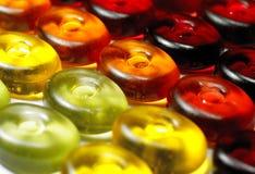 Cukierek Zdjęcie Stock
