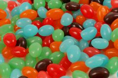 Cukierek obrazy stock