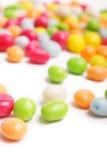 cukierek barwiący Obrazy Stock