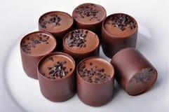 cukierek czekolada Zdjęcie Royalty Free