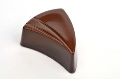 cukierek czekolada Obraz Stock
