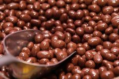 cukierek czekolada Obraz Royalty Free