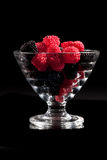 cukierek owoc Obrazy Royalty Free