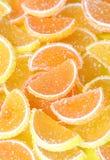cukierek owoc Obrazy Stock