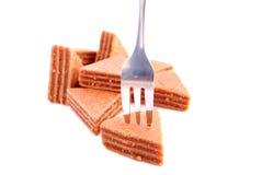 cukierek, sweetï ¼ Œcake Zdjęcie Stock
