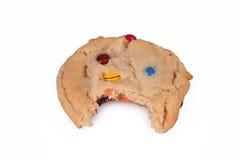 Cukierków ciastka Obrazy Royalty Free