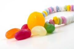cukierków cukierki Obraz Stock