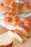 Cukierki galonowy chleb obrazy stock