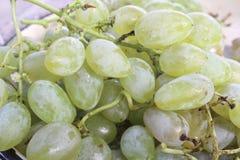 Cukierki groszkuje winogrona od Bulgaria obrazy royalty free