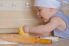 cukierki i dziecko problemy zdrowy fotografia royalty free