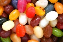 cukierki kolorowi Obraz Royalty Free