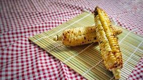 cukierki kukurydzanego przemysłu przerobowy cukierki zdjęcie stock