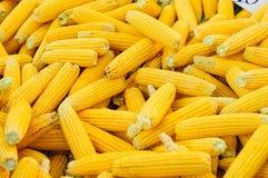 cukierki kukurydzanego przemysłu przerobowy cukierki Obrazy Royalty Free