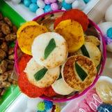 cukierki meksykańscy zdjęcia stock