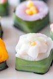 cukierki tajlandzcy Obraz Stock