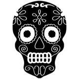 Cukrowa czaszka wektoru eps r?ka rysuj?ca, wektor, Eps, logo, ikona, sylwetki ilustracja crafteroks dla r??nego u?ywa Odwiedza m? ilustracji
