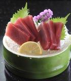 Culinária japonesa Fotos de Stock Royalty Free