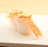 Culinária japonesa Imagem de Stock Royalty Free