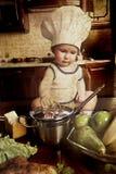 Culinaire Photographie stock libre de droits