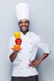 Culinario colorido Fotos de archivo libres de regalías