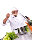 Culinary Stock Photography