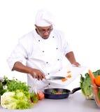 culinary imagens de stock