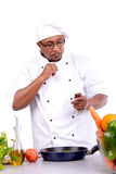 culinary foto de stock